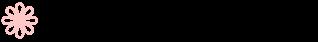 有名AV女優のアナルまとめ